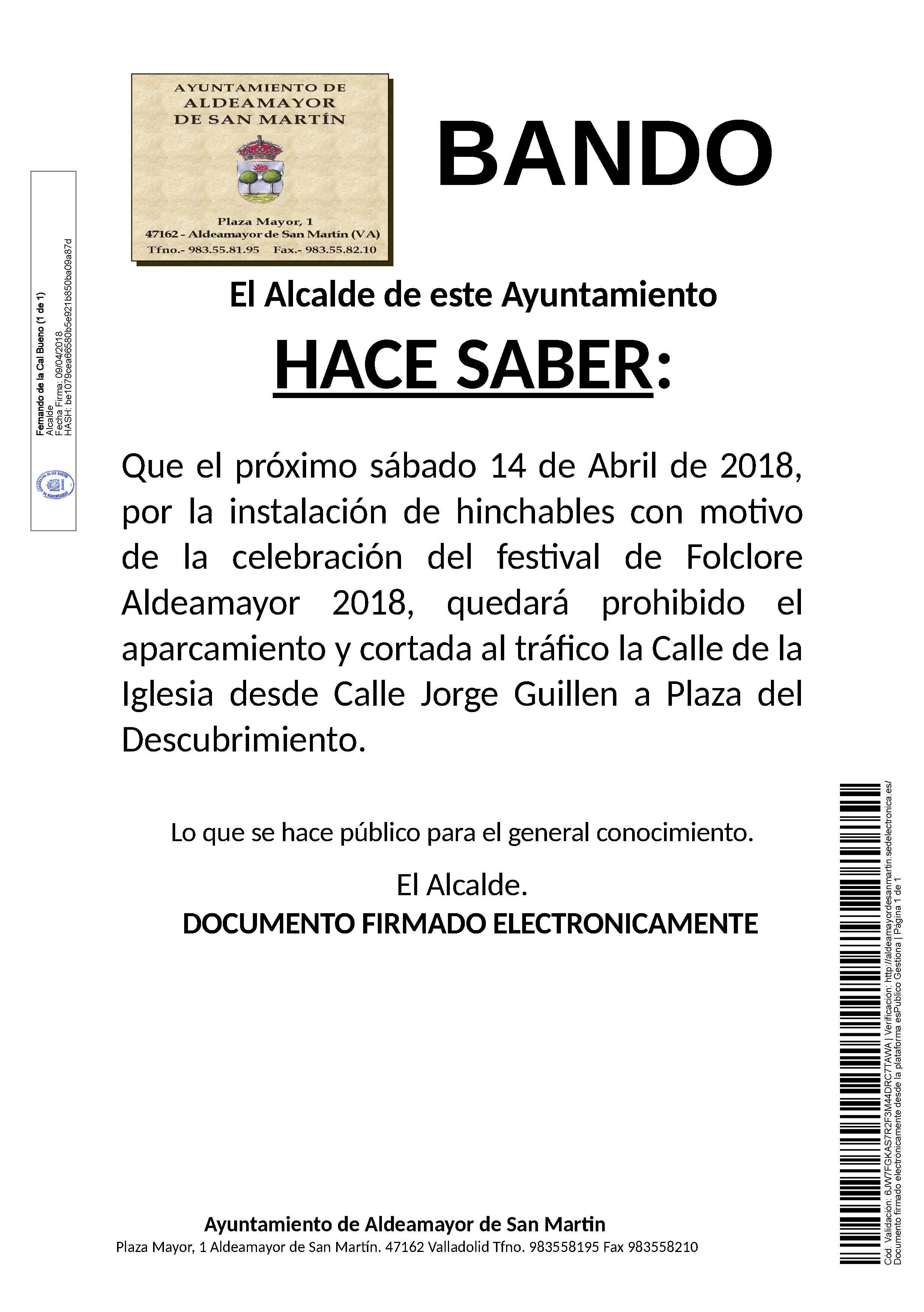 index of archivos aldeamayordesanmartin