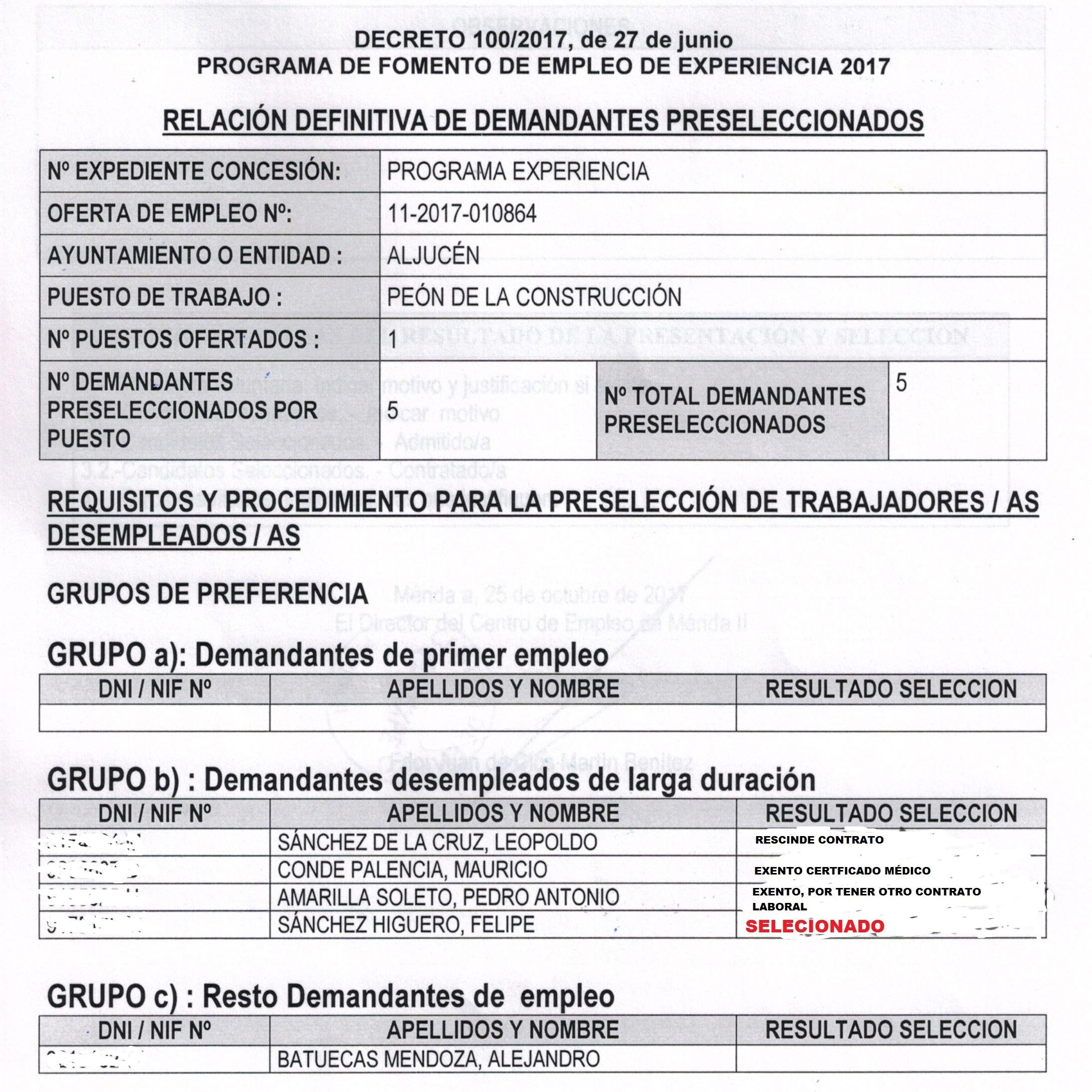 Bonito Reanudar El Nombre Del Archivo Pdf Bosquejo - Ejemplo De ...