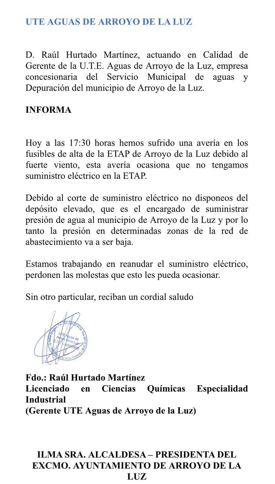 Hermosa Reanudar Acentos Componente - Ejemplo De Currículum ...