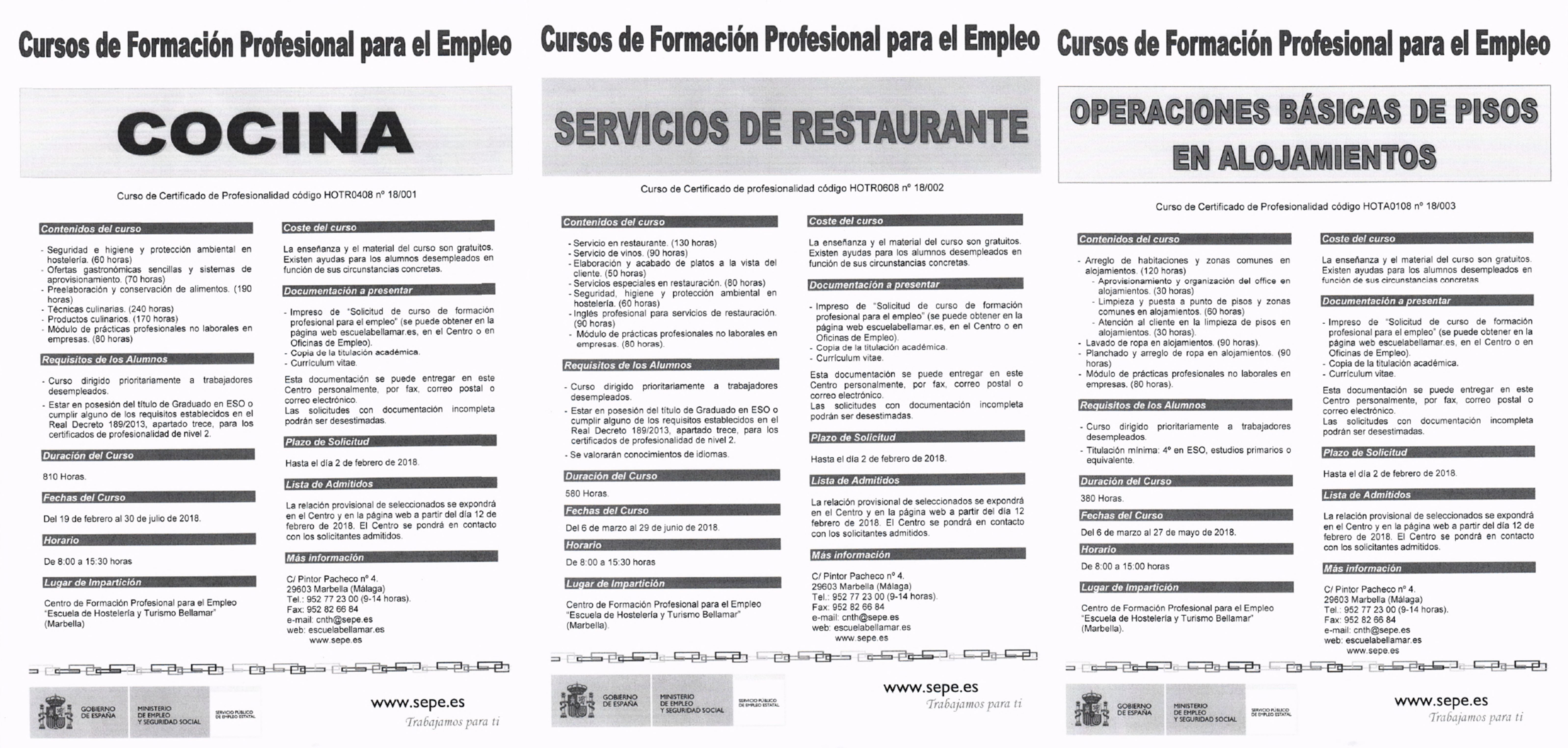 Bonito Obtener Currículum Impreso Patrón - Colección De Plantillas ...