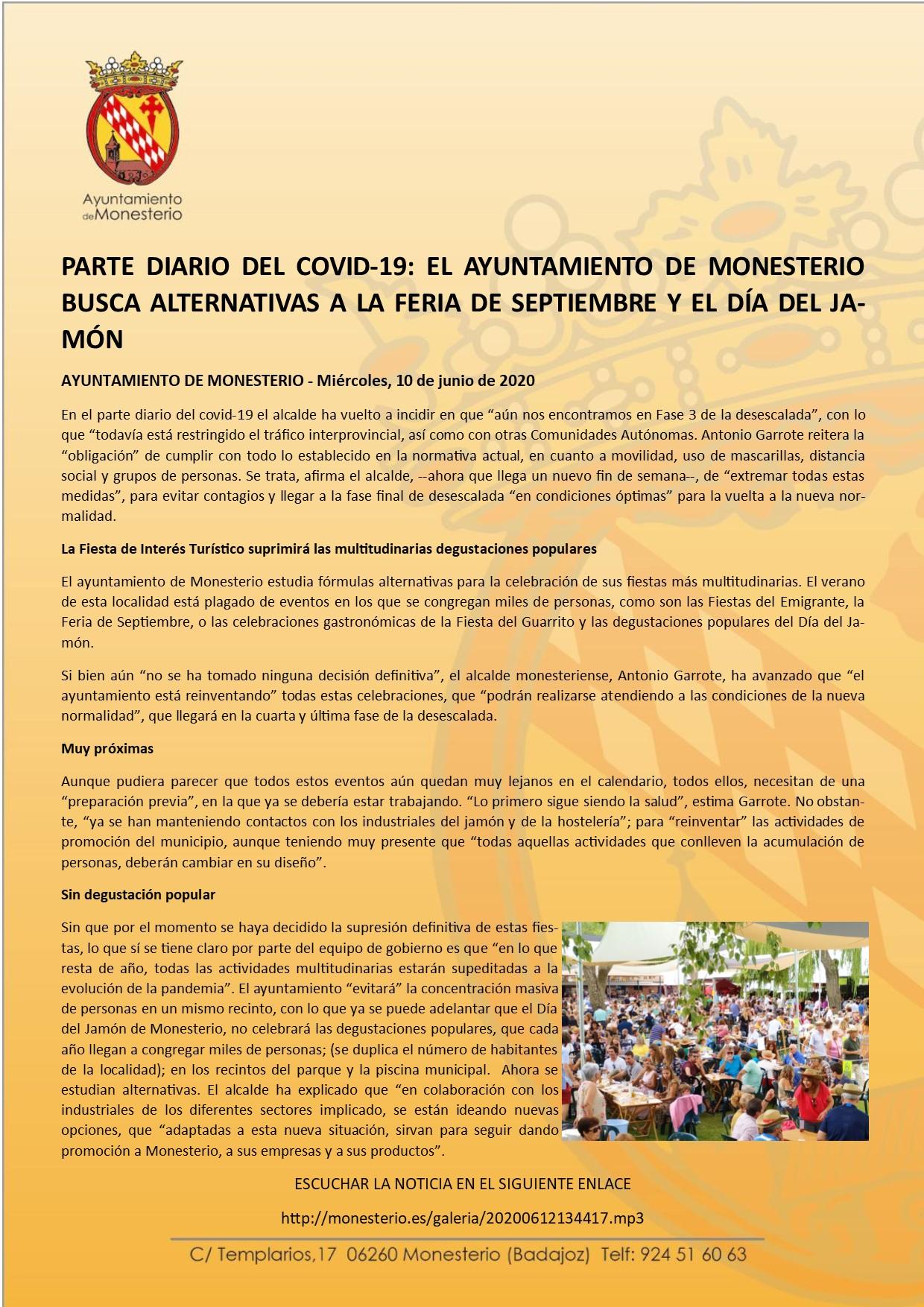 http://www.bandomovil.com/archivos/monesterio/120620120435_12_junio_parte.jpg