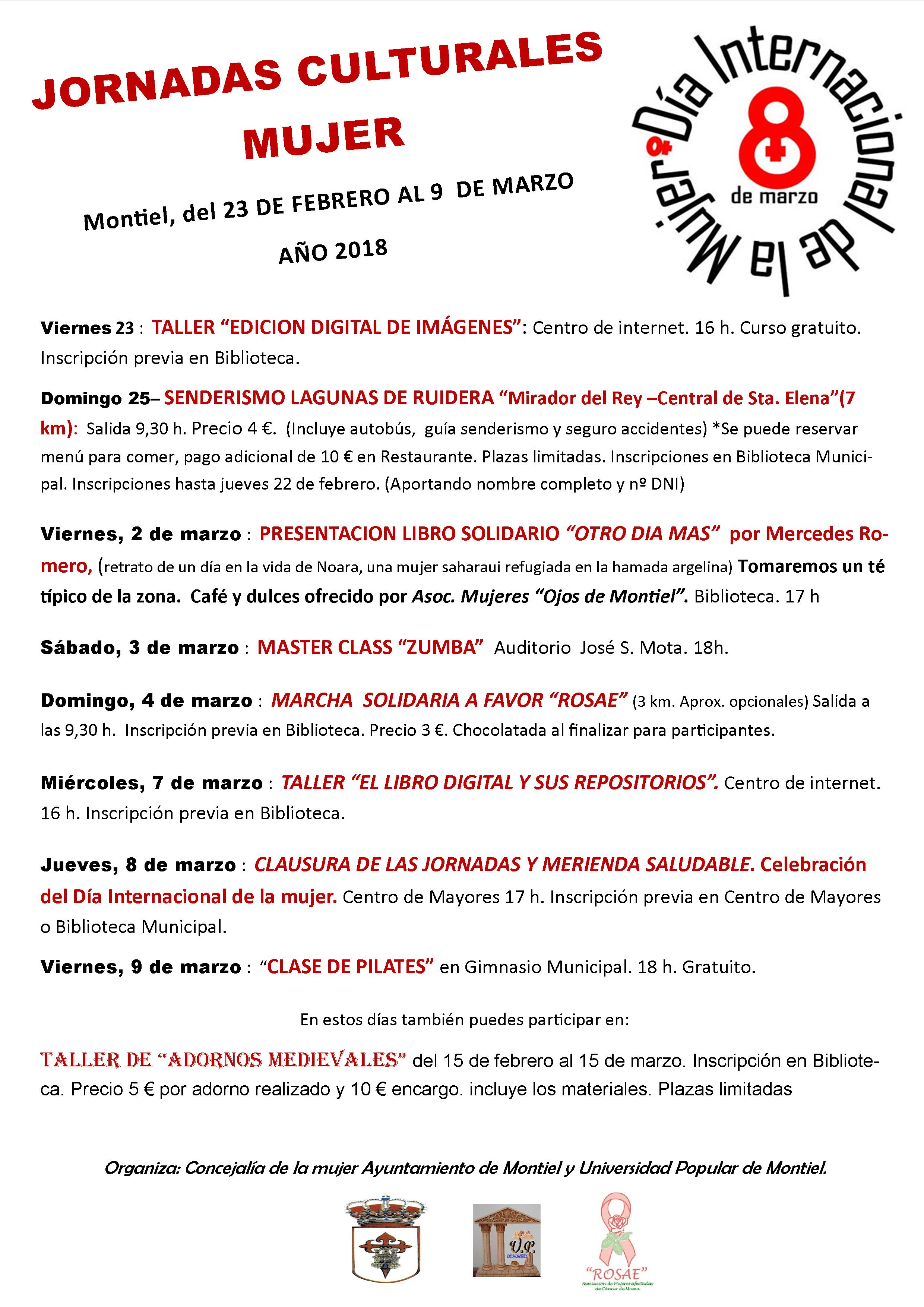 Index Of Archivos Montiel # Muebles Badillo Montiel
