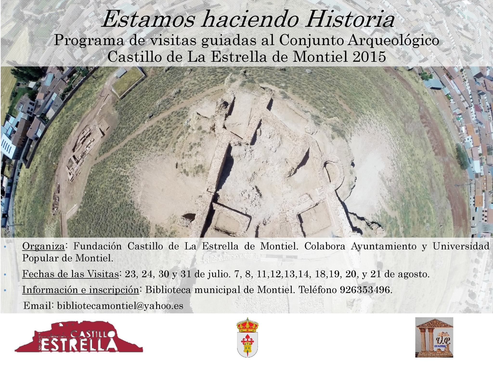 Index Of Archivos Montiel