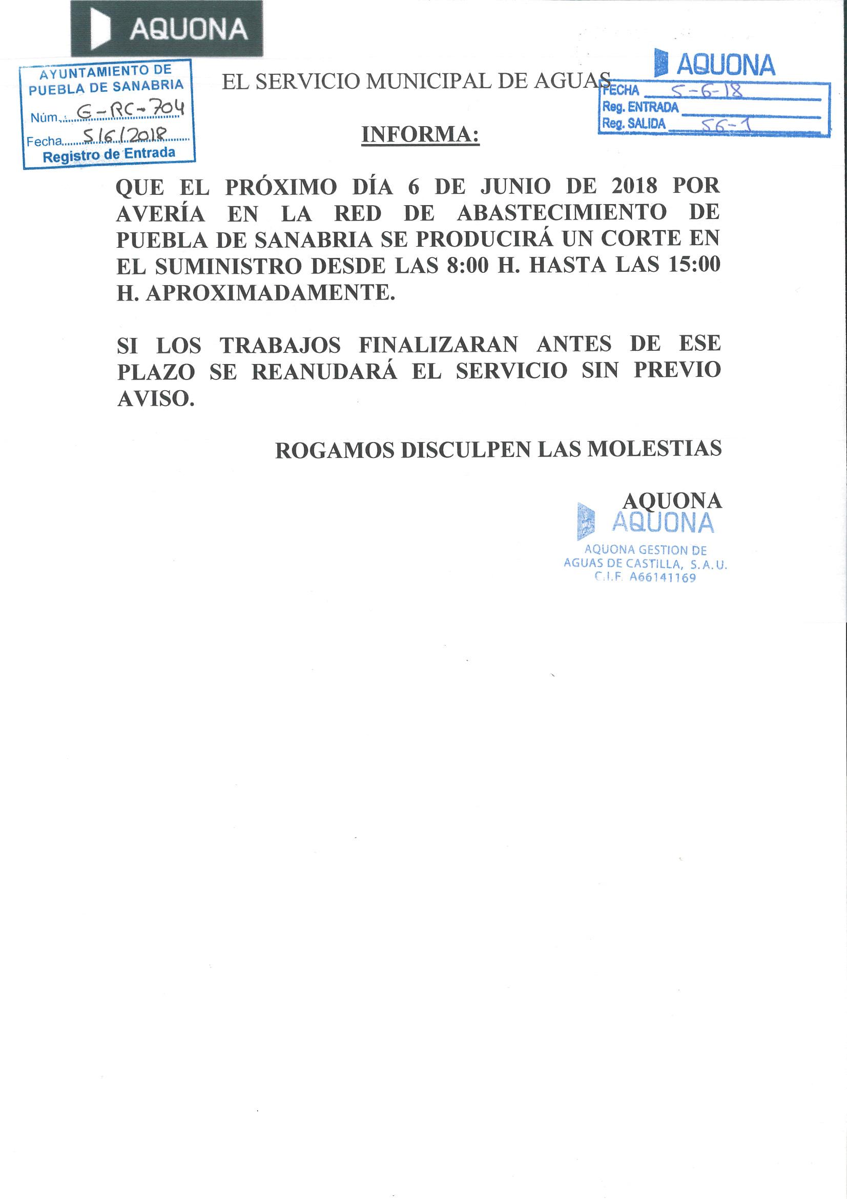 Fantástico Servicio De Reanudación Médica Embellecimiento - Ejemplo ...